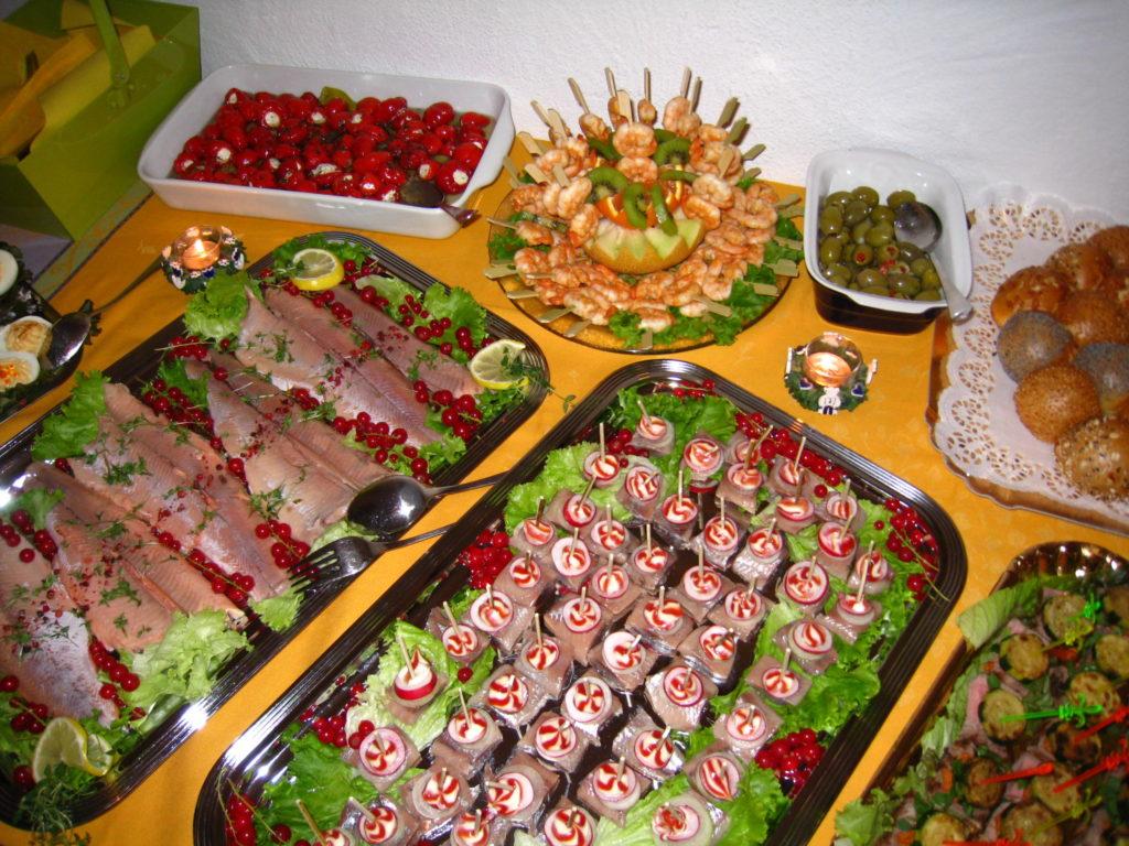Gästezimmer Les Vans Ardeche Gästezimmer Und Abendessen Le Mas De